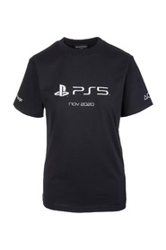 Playstation Slim T-shirt