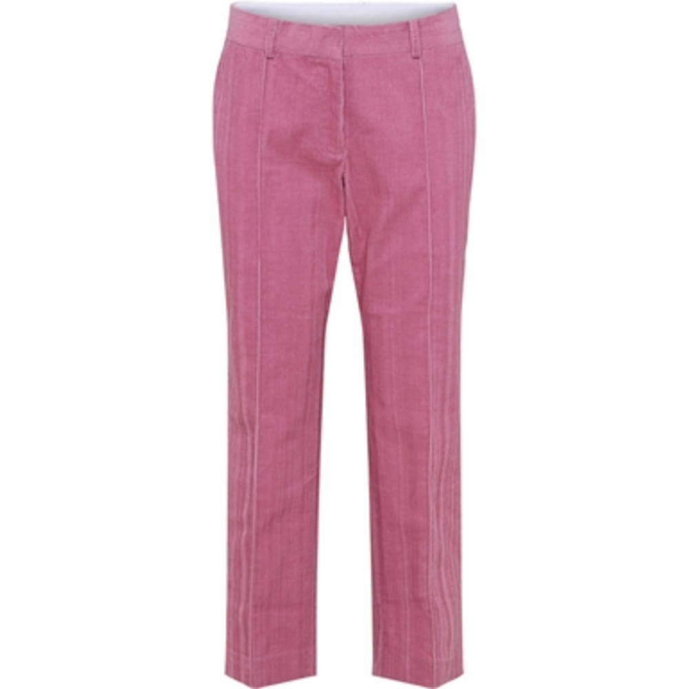 Trousers Nesso
