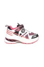 Sneakers X8X065 XK146