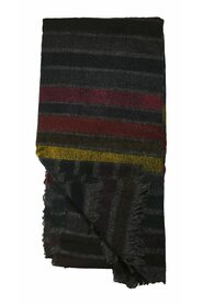 ares scarf