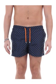 AP504989 Sea shorts