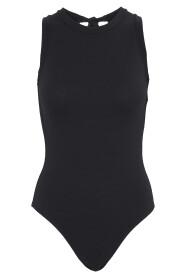 coraline swimsuit