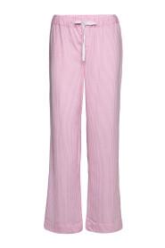 Separate Long Pants Nattøy