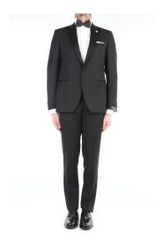 EG-76754P-E52316 Elegant suit