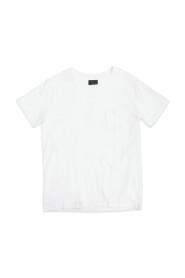 Sagi Nuovo T-Shirt