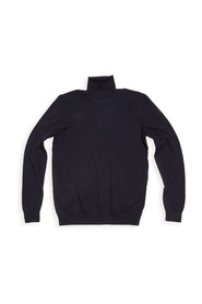 Layt Roll Neck Knit