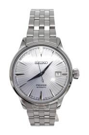 Presage watch