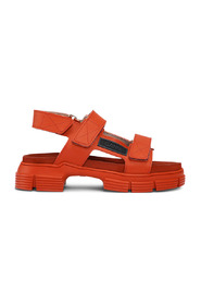 RECYCLED Sandals