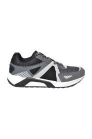 Sneakers X8X075 XK185 Q237