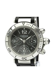 Pre-owned Pasha Sports Watch