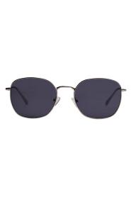 Umbrella Solbriller
