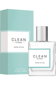 Warm Cotton Eau de Parfum