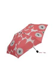Umbrella mini manual unique