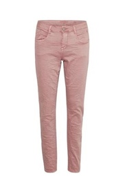 Lotte Twill Jeans - Coco fit B