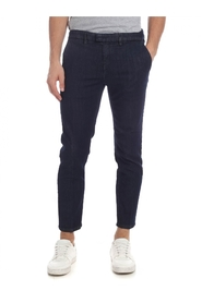 Jeans cotton Pablo