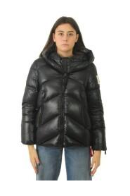 PLUMIFERO jacket