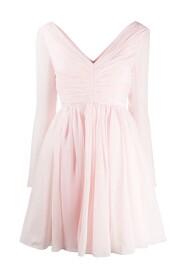 Dress ABITO