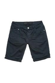 Jason Chino Shorts