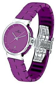 watch NEW COLLECTION UR - 025717EE