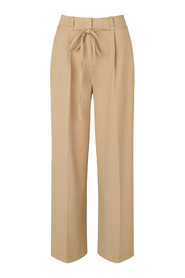 Haven Trousers