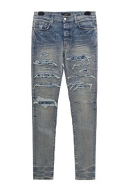 Jeans MDS063408