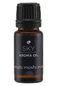 sky aroma oil