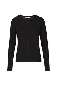 New Laura cardigan - Black