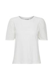 20114072 T-shirt