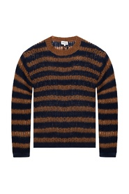 maglione Patterned
