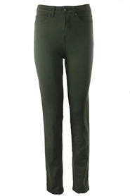 Magic fit regular trousers