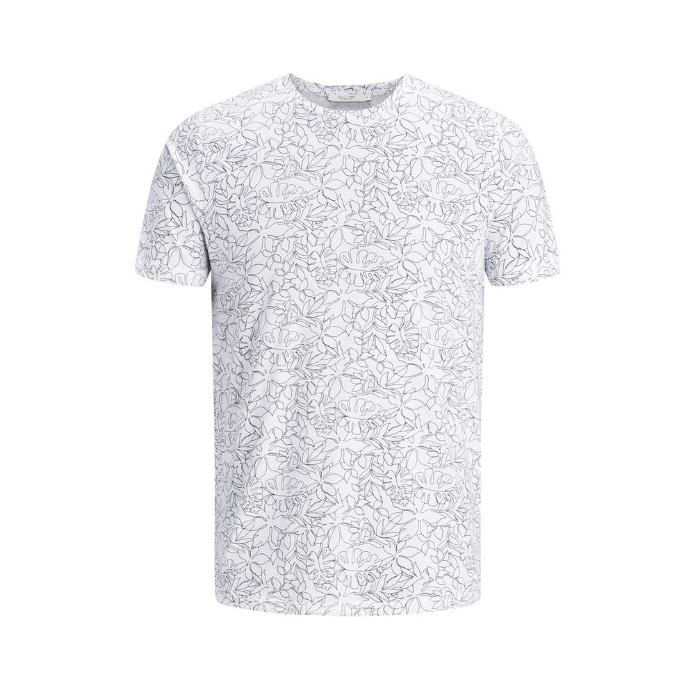 T-shirt All over print