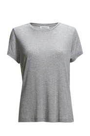 Siff T-shirt