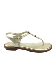 Mallory Thong sandals