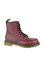 Delaney Boots