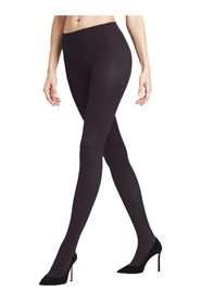 Tights Pure Matt 50