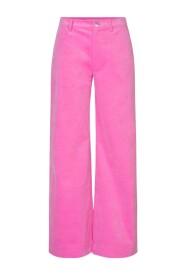 Allie pants