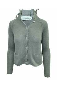 Cardigan -Pre Owned Condition Very Good IT38