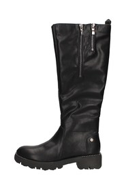 Roma Pinju1096wca Under the knee boots