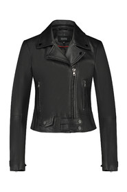 Jacket Caya 302010002