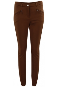 Resa trousers