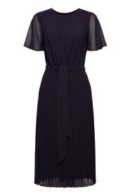 021EO1E314 dress
