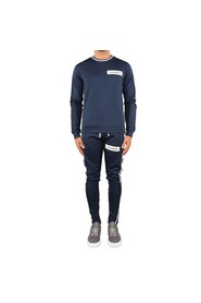 Crewneck Trainingsuit
