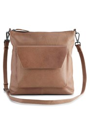 Crossbody Joanna Antique