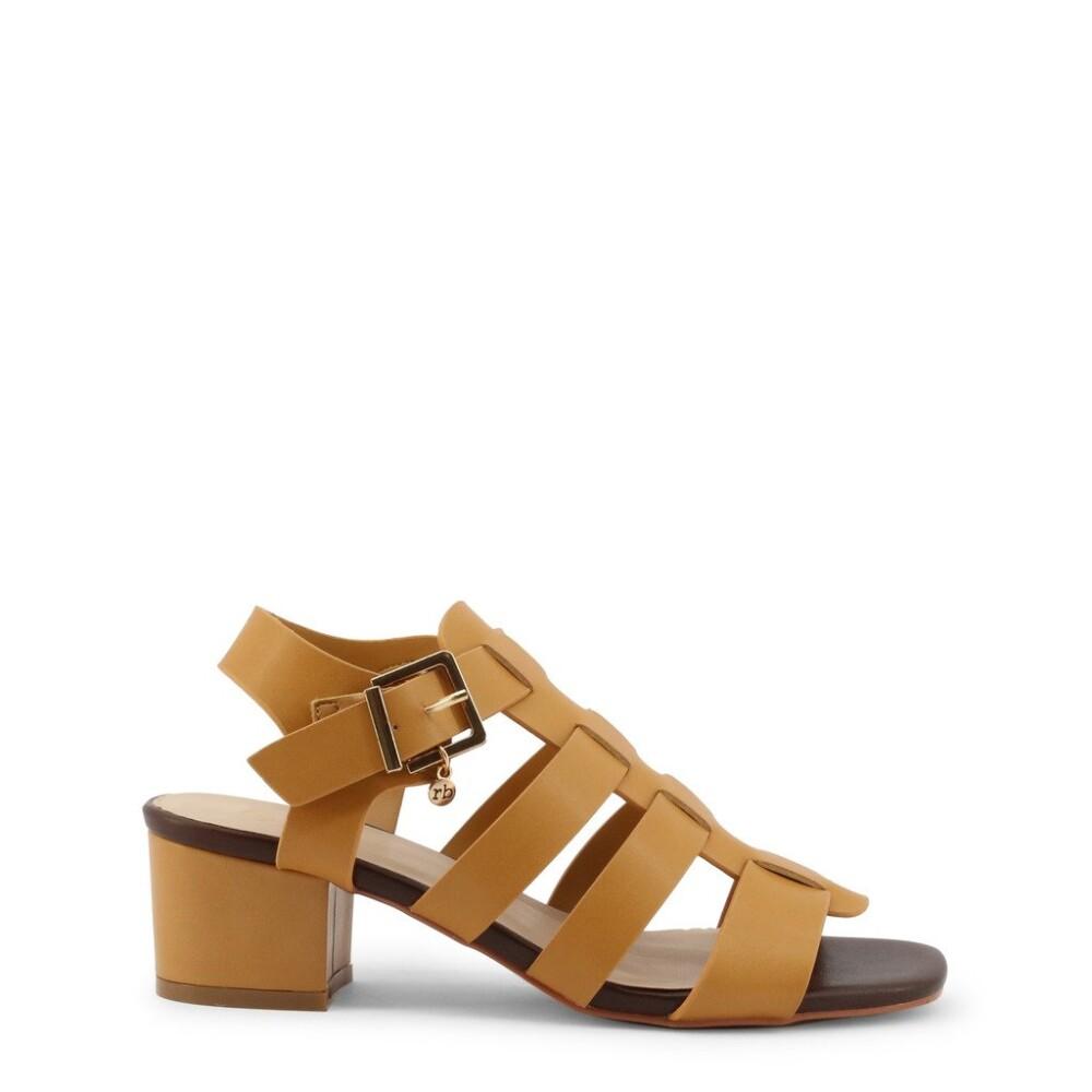 sandals - RBSC1BK01