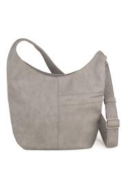 HOBO bags grå