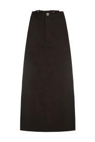 La Jupe Terraio kjol