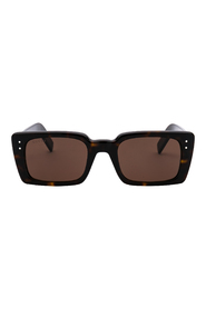 Sunglasses GG0539S 003