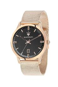 Watch UR - R8853125003