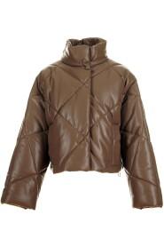 aina jacket - 87800-s.