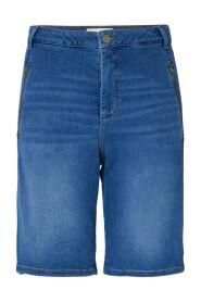 Jolie Drifter Shorts